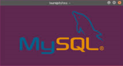 No se puede instalar mysql-server 5.x