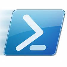 Reinstalación de aplicaciones preinstaladas en Windows 10