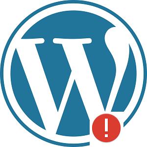 Aumentar el limite de tamaño en Wordpress