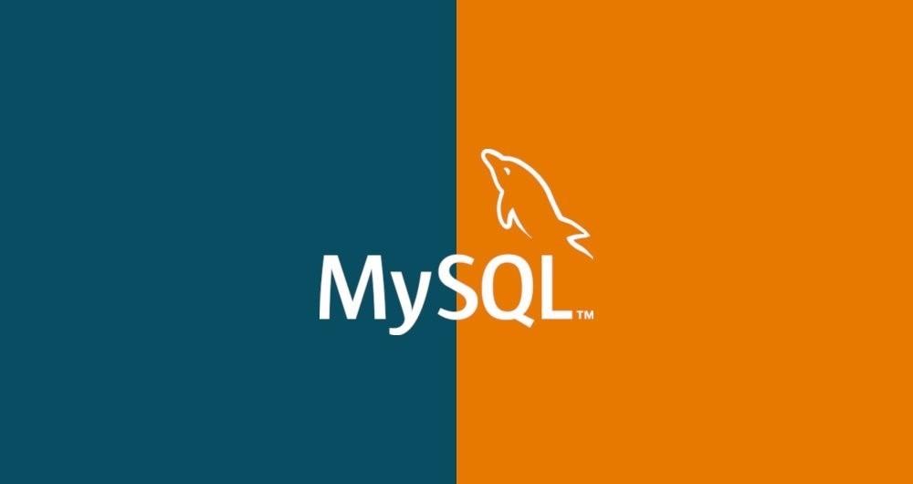 Crear usuario y dar permisos   en Mysql